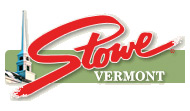 Stowe Area Association | Stowe, VT