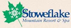 Stoweflake Mountain Resort & Spa  | Stowe, VT