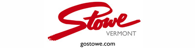 Stowe, Vermont | Stowe, VT