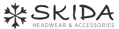 Skida Headwear and Accessories | Burlington, VT