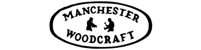 Manchester Woodcraft | Manchester Center, VT