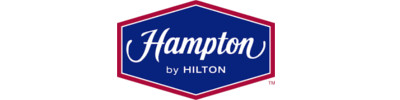 Hampton Inn and Suites by Hilton Manchester | Manchester, VT