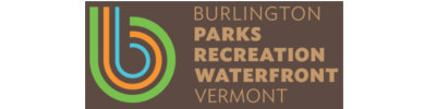 Burlington Parks, Recreation & Waterfront | Burlington, VT