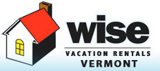 Wise Vacation Rentals - Killington | Killington, VT