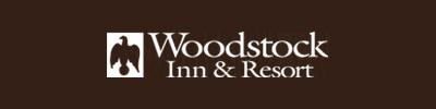 Woodstock Inn and Resort    | Woodstock, VT