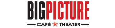 Big Picture Cafe Theater | Waitsfield, VT