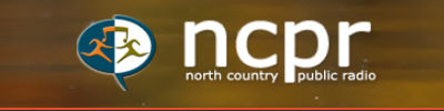 North Country Public Radio | Canton, NY