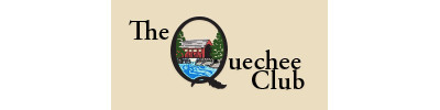Quechee Club Lakeland Course | White River Junction, VT