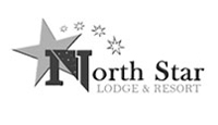 North Star Lodge and Resort | Killington, VT