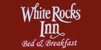 White Rocks Inn | Wallingford, VT