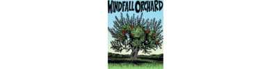 Windfall Orchards | Cornwall, VT
