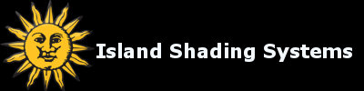 Island Shading Systems | South Londonderry, VT