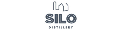 SILO Distillery | Windsor, VT