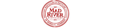 Mad River Distillers | Waitsfield, VT