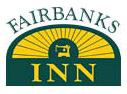 Fairbanks Inn | St. Johnsbury, VT