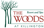 Woods Resort & Spa | Killington, VT