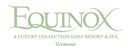 The Equinox Resort & The Inns at Equinox | Manchester Village, VT