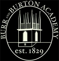 Burr and Burton | Manchester, VT