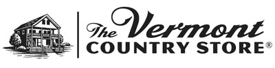 Vermont Country Store | Weston, VT