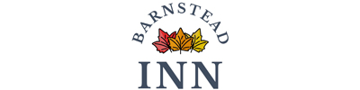 The Barnstead Inn | Manchester Center, VT