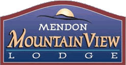 Mendon Mountainview Lodge | Mendon, VT