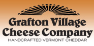 Grafton Village Cheese Company | Grafton, VT