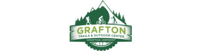 Grafton Ponds Outdoor Center | Grafton, VT