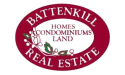 Battenkill Real Estate | Manchester Center, VT
