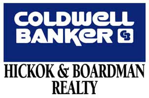 Coldwell Banker Hickok & Boardman Realty  | Burlington, VT