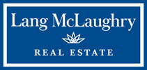 Lang McLaughry Real Estate | South Burlington, VT
