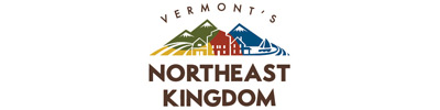 Northeast Kingdom Travel and Tourism Association | East Burke, VT