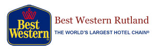 Best Western Inn & Suites Rutland-Killington | Rutland, VT
