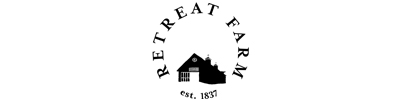 Retreat Farm | Brattleboro, VT
