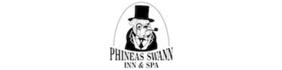 Phineas Swann Bed & Breakfast Inn | Montgomery Center, VT