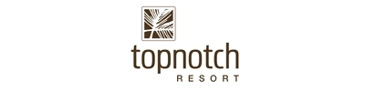 Topnotch Resort & Spa | Stowe, VT