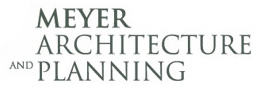 Meyer Architecture and Planning P.C. | Bondville, VT