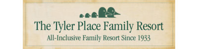 The Tyler Place Family Resort | Highgate Springs, VT