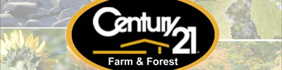 Century 21 Farm and Forest | Derby, VT