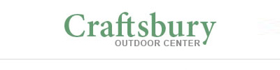 Craftsbury Outdoor Center | Craftsbury Common, VT
