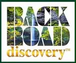 Backroad Discovery Tours | Manchester Center, VT