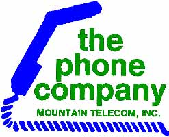 The Phone Company | Manchester, VT