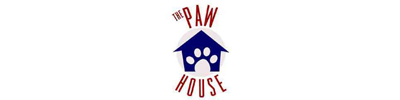 The Paw House Inn | West Rutland, VT