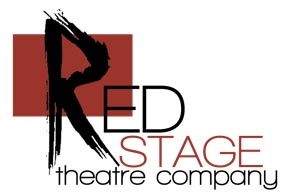 Red Stage Theatre Company | Burlington, VT