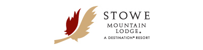 Stowe Mountain Lodge | Stowe, VT