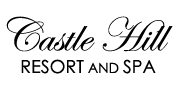 Castle Hill Resort and Spa | Cavendish, VT