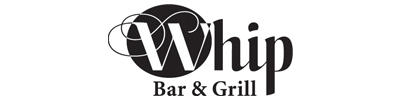 Whip Bar & Grill at the Green Mountain Inn | Stowe, VT