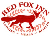 Red Fox Inn | Bondville, VT