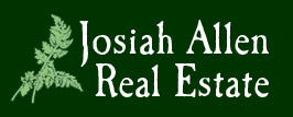 Josiah Allen Real Estate | Dorset, VT