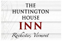 Huntington House Inn | Rochester, VT