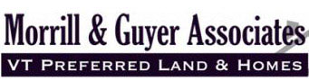 Morrill and Guyer Associates | Lyndonville, VT